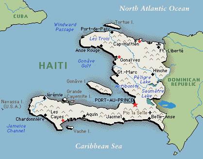 Size_550x415_haiti