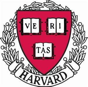 Size_550x415_harvard%20logo%20-%20veritas%20with%20name