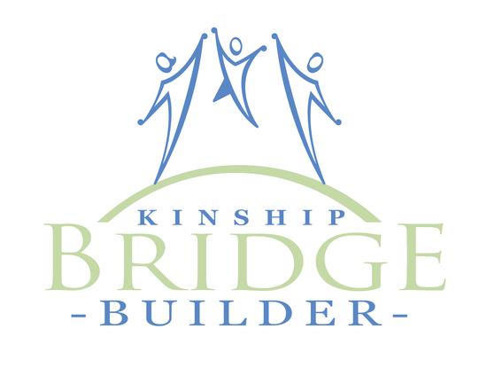 Size_550x415_bridge%20builders