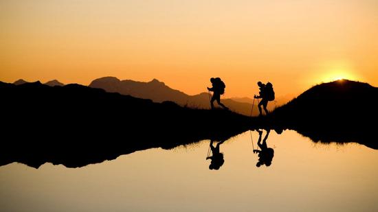 Size_550x415_hiking-l-leisure-sport