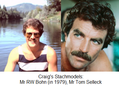 Size_550x415_craigs%20stachmodels