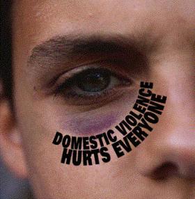 Size_550x415_domestic-violence
