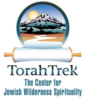 Size_550x415_torahtrek_logo2011_362