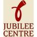 Size_75x75_logo_jubilee