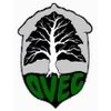 Size_550x415_icon_oveclogo_78x108