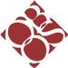 Size_75x75_logo