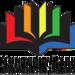 Size_75x75_library-logo---trans_lg