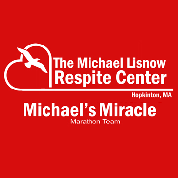 Size_550x415_the_respite_center_logo