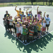 YMCA Blaisdell Kids - Summer Program