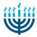Size_75x75_gljwf_logo