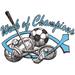 Week of Champions Classic Logo