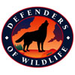 Size_75x75_defenders-of-wildlife