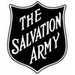 Size_75x75_salvationarmy2