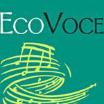 Size_550x415_ecovoce_150