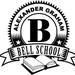 Size_75x75_bell_emblem_1color