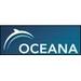 Size_75x75_oceana_logo