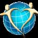 Size_75x75_hisg-globe