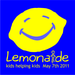 Size_75x75_lemonade%20logo