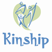 Kettle Kinship--Engaging Hearts to Enrich Lives through Mentoring