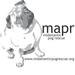 Size_75x75_mapr_20logo