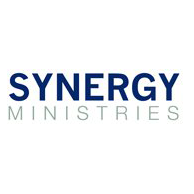 Size 550x415 synergy logo