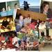 Size_75x75_birthday_card_collage_razoo