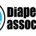 Size_75x75_rda_logo