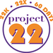 Size_75x75_project22_logo