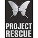 Size_75x75_logo_project_rescue