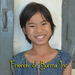 Size_75x75_friends-of-burma-logo