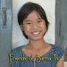Size_75x75_friends-of-burma-logo