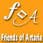 Size_550x415_foa_logo_2_150pix