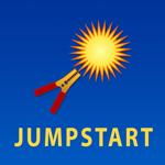 Size_550x415_jumpstart_razoothumbnail