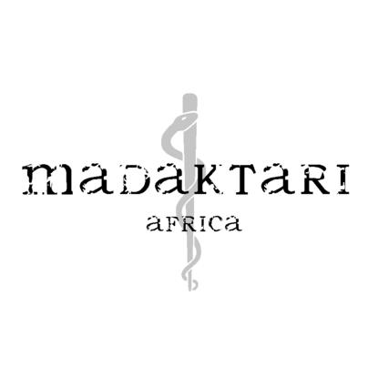 Size_550x415_madaktaribw