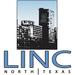 LINC NT Logo