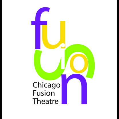 Size_550x415_chicagofusionlogo_cs3-color