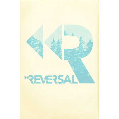 Size_550x415_reversaltrees