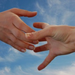 Size_75x75_helping%20hands%20sky%20backdrop