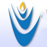 Size_550x415_bnai%20israel%20logo