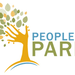 People for Parks