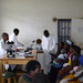 Advance medical education in Africa