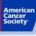 Give to the American Cancer Society