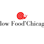 Donate to Slow Food Chicago!
