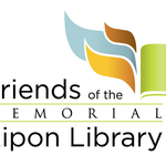 Friends of the Ripon Memorial Library