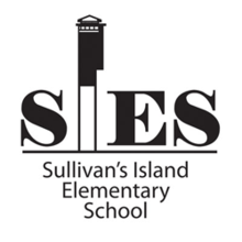 Friends of Sullivans Island Elementary School