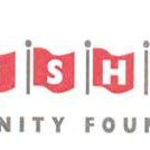 Chisholm Community Foundation