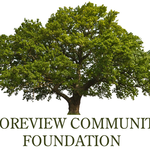 Shoreview Community Foundation