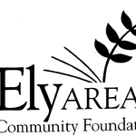 Ely Area Community Foundation