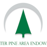 Greater Pine Area Endowment
