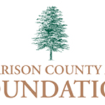 Morrison County Area Foundation